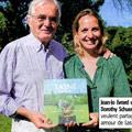 Article paru dans Vers l'Avenir du 24 août 2012