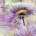 Article paru dans la Libre essentielle le 22-23 septembre 2012