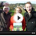 Voir la vidéo sur le site de la EEN - Vlaanderen Vakantieland